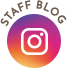 Instagram Staff Blog