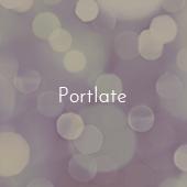 Portlate